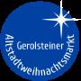Marché de Noël, Gerolstein