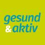 gesund & aktiv, Ludwigsbourg