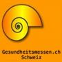 Gesundheitsmessen.ch, Langenthal