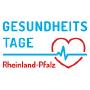 Gesundheitstage Rheinland-Pfalz, Mayence