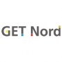 GET Nord, Hambourg
