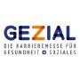 GEZIAL, Augsbourg