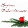 Marché de Noël, Giessen
