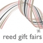 Reed Gift Fairs