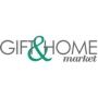 Gift & Home Market, Los Angeles