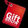 Gift Show, Medellín