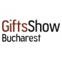 Gifts Show, Bucarest