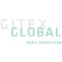 GITEX Global, Dubaï