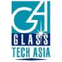 Glasstech Asia, Nonthaburi