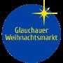 Marché de Noël, Glauchau