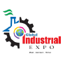 Global Industrial Expo, Pune