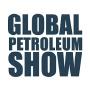Global Petroleum Show, Calgary