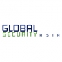 Global Security Asia, Singapour