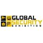 Global Security Exhibition, Guadalajara