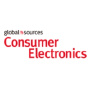 Global Sources Consumer Electronics Show, Hong Kong