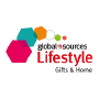 Global Sources Lifestyle Gifts & Home, Hong Kong