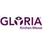 Gloria, Augsbourg