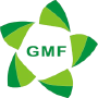 GMF Guangzhou International Garden Machinery Fair, Canton
