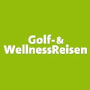 Golf- & WellnessReisen, Stuttgart