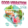 Good Vibration Ink, Marl