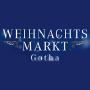 Marché de Noël, Gotha