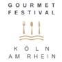 Gourmet Festival, Cologne