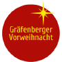 Marché de noël, Gräfenberg