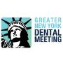 Greater New York Dental Meeting, Online