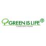 Green is life, Varsovie