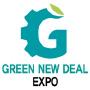 GREEN NEW DEAL EXPO, Goyang