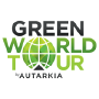 Green World Tour, Stuttgart