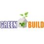 Greenbuild Bangladesh, Dacca