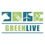 GreenLive, Kalkar