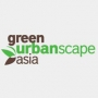 GreenUrbanScape Asia, Singapour