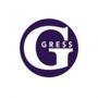 GRESS, Lillestrom