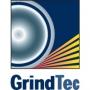 GrindTec, Augsbourg