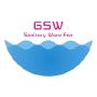 GSW Guangzhou International Sanitary Ware Fair, Canton
