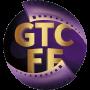GTCFF, Canton