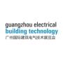 Guangzhou Electrical Building Technology, Canton