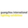 Guangzhou International Lighting Exhibition, Canton