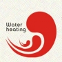 Water Heating, Canton