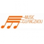 Music, Canton