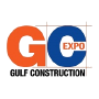 Gulf Construction Expo, Manama