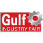 Gulf Industry Fair, Manama