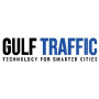 Gulf Traffic, Dubaï