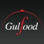 Gulfood, Dubaï