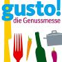 gusto!, Ravensbourg