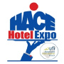 Hace-Hotel Expo, Le Caire