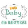 Hallo Baby!, Traiskirchen