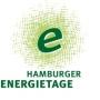 Hamburger Energietage, Hambourg